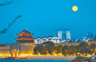 中國大視野》兩岸難解封 台商掀返陸潮