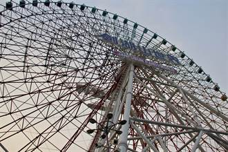 台灣遊樂設施哪個最恐怖?網推這2樣:雲霄飛車輸了