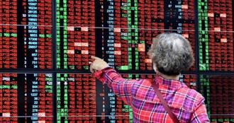 台股散戶很給力!資金動能證券劃撥存款 增至2.35兆
