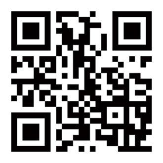 銀髮族暨健康照護產業峰會 開放報名