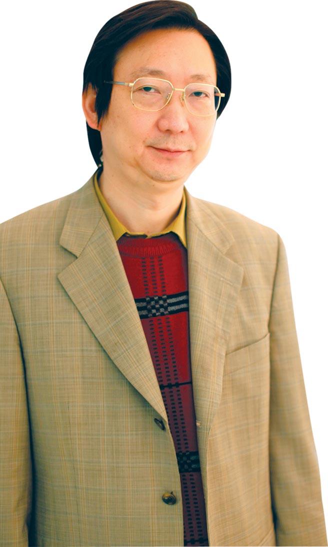 帝图董事长刘熙海      图/本报资料照片