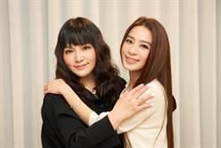 田馥甄再過2個月有大事!「日夜都忙」期待新戀情
