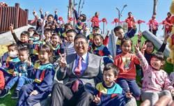 竹縣增加12所準公幼園竹北市佔一半
