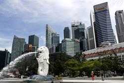 老鼠屎?新加坡共諜在美認罪 星前外交高官火大痛罵蠢蛋