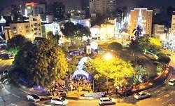 不輸國外!台灣百年不變街景 網點名這3縣市