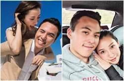 賭王兒偷吃20歲嫩妹「認了離婚」消息藏數月全因為他