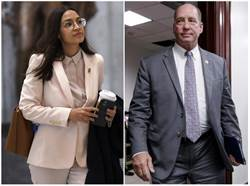穢言羞辱國會女同事 共和黨議員被踢出公益團體董事會