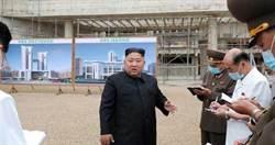 新冠肺炎脫北者回北韓!金正恩下令封城 南韓軍方鎖定24歲金某
