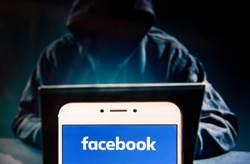 駭客竟用不像樣的偽聲明 一招騙走臉書粉專管理權