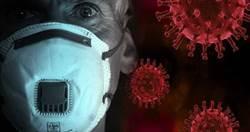 中國、巴基斯坦簽署秘密協議 研究炭疽病望控制生物疾病傳播