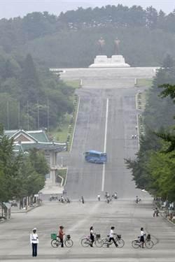 韓美聯合軍演改電腦模擬 演練南韓是否具備完全作戰能力