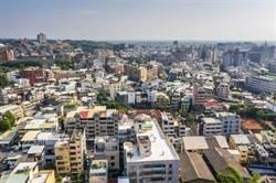 日YouTuber批「台灣房價很病態」 網問怎麼反駁?底下吵翻了