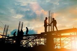 陸學者:為統籌地方發展 城市擴容、再工業化浪潮顯現