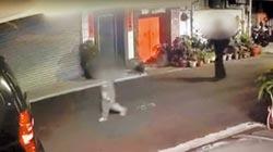 司機性侵6歲女童 一審判7年8月
