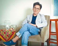 許傑輝磨30年待機會當男一