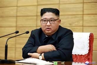 北韓疑爆新冠首例!脫北者返朝現症狀 金正恩緊急下令封鎖開城