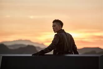 J.Sheon挾金曲入圍氣勢推新曲!演唱會一延再延歌迷放話「堵在暗巷」
