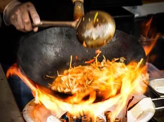 熱炒店點哪道菜才專業?老饕狂推這系列料理