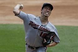 MLB》克魯茲雙響炮 前田健太轉隊首勝