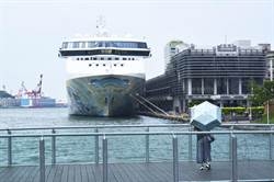 基市府加碼 基隆港水路體驗遊程8月1日再啟航