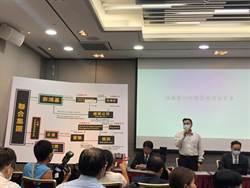 大同今指控 香港聯合集團是中資藏鏡人