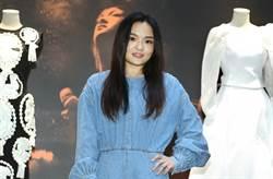 徐佳瑩結婚2年 報喜懷孕5個月了:現在我有兩顆心臟!