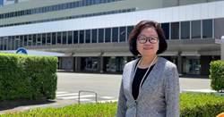 公視10億元國際頻道爭議延燒 董事長陳郁秀說話了
