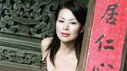 林玉紫「受十大酷刑」拍三級片!未婚生女嫁客家尪鬧離婚