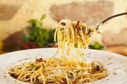 義大利麵哪種醬最好吃?網答案一面倒:考驗功夫