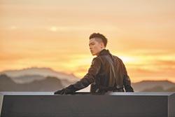 J.Sheon推新曲高歌〈愛已死〉