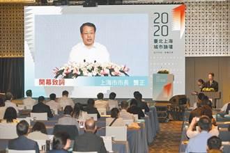 唐湘龍:「他」已取代國民黨 奪得兩岸主導權