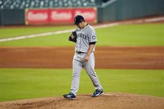 MLB》日籍投手落難日 菊池雄星、山口俊成績慘烈