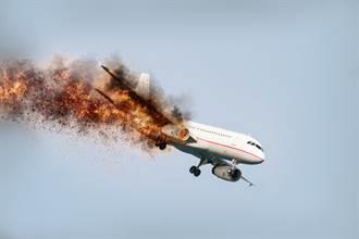 以色列探勘無人機墜毀黎巴嫩!無法遠端關機 軍方:機密無外洩風險