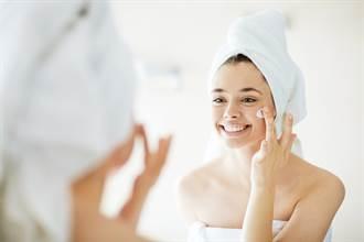 夏季肌肤保养懒人包! 6个必备基础观念看这篇就对了