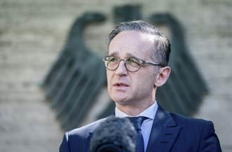 德美再度分歧:德拒絕川普邀俄羅斯重返G7提議