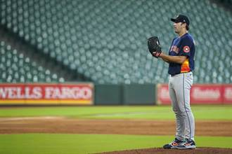 MLB》韋藍德澄清報銷傳言:我很快就回來
