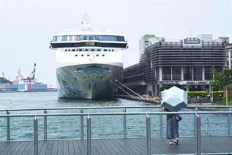 基市府加码 基隆港水路体验游程8月1日再启航