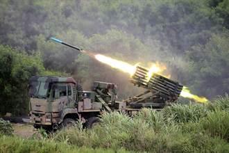 台灣軍武用原住民命名?網試列狂讚:戰力加成35%