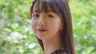 18歲木村心美「只穿內衣」登陸雜!清純模樣神複製老媽