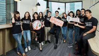 台湾男性患口腔癌世界最高!头颈癌名列常见癌症第4