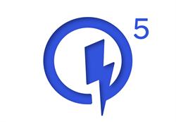 高通發表100W QC5快充方案 0~50%只要5分鐘