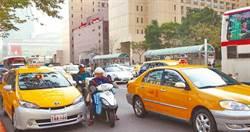 「愛叫車APP」每月僅被叫百次 北市交通局宣告政策失敗收攤