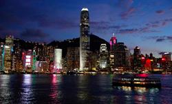 「五眼」最後一國表態了 紐西蘭暫停香港引渡協議