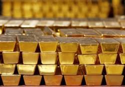 黃金今續創新高 期貨飆破2,000美元