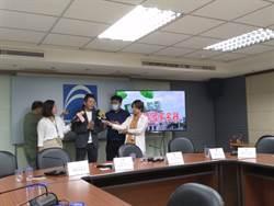 杜絕假改革!林為洲:未來立院表決修憲案 主張分開表決