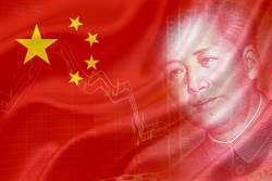 毛澤東之妻賀子珍的莫斯科傳奇故事