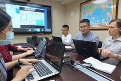 中國驗船中心建置風資源評估關鍵技術