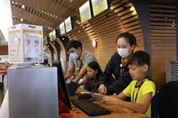 航空業忙什麼?台灣虎航體驗營解密
