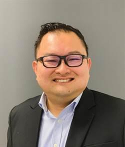 法商施耐德電機宣布張智斌接任台灣區總經理