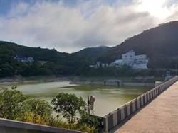 馬祖每日用水量創10年新高  南竿有效儲水量低於50%